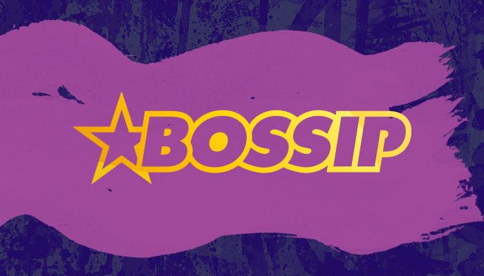 Bossip
