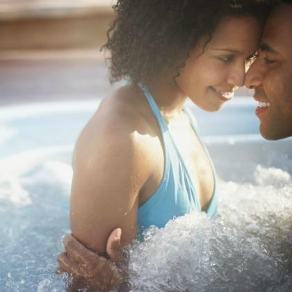 Dating paare christian retreats