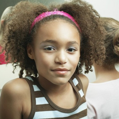 kid tween teen makeup