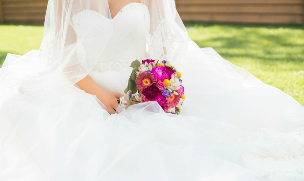 Why This Groom Divorced His Bride After One Day