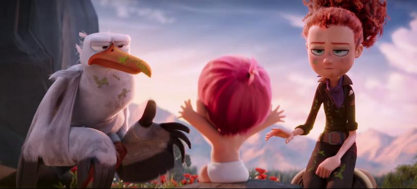 Storks_2016