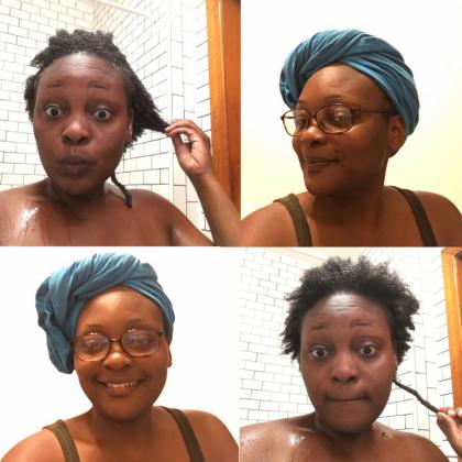 SheTriedIt Hair Growth Oil 7