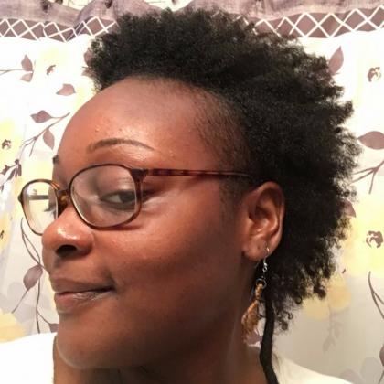 SheTriedIt Hair Growth Oil 6