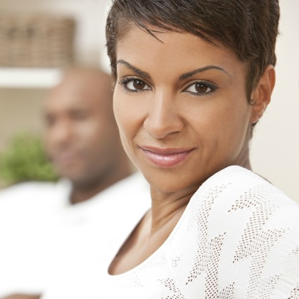 Baggage Claim: Why You Shouldnt Date A Separated Man