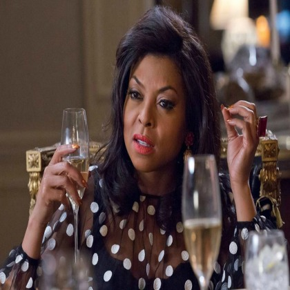 cookie-lyon-truth