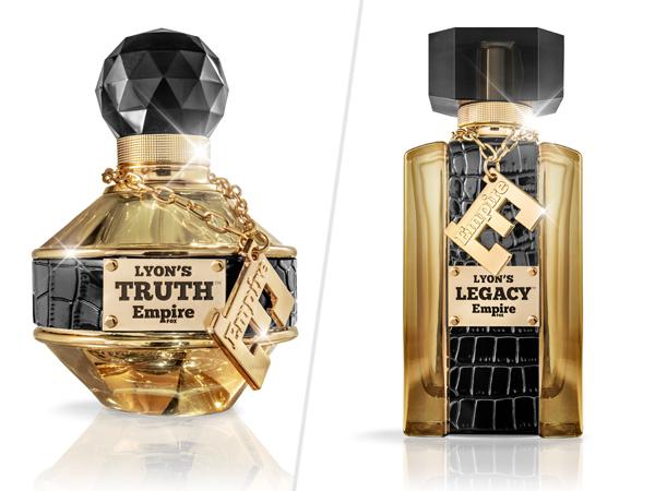 fragrance-truth-empire