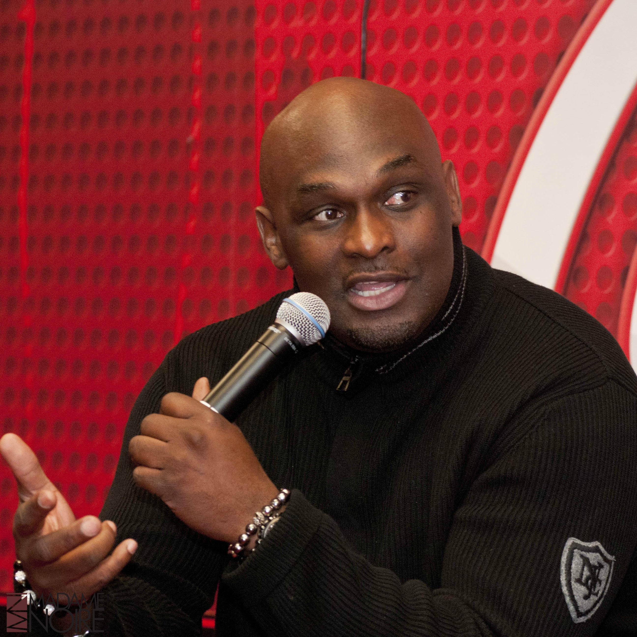 Rip Tommy Ford 5 Things To Know About An Abdominal Aortic Aneurysm Madamenoire