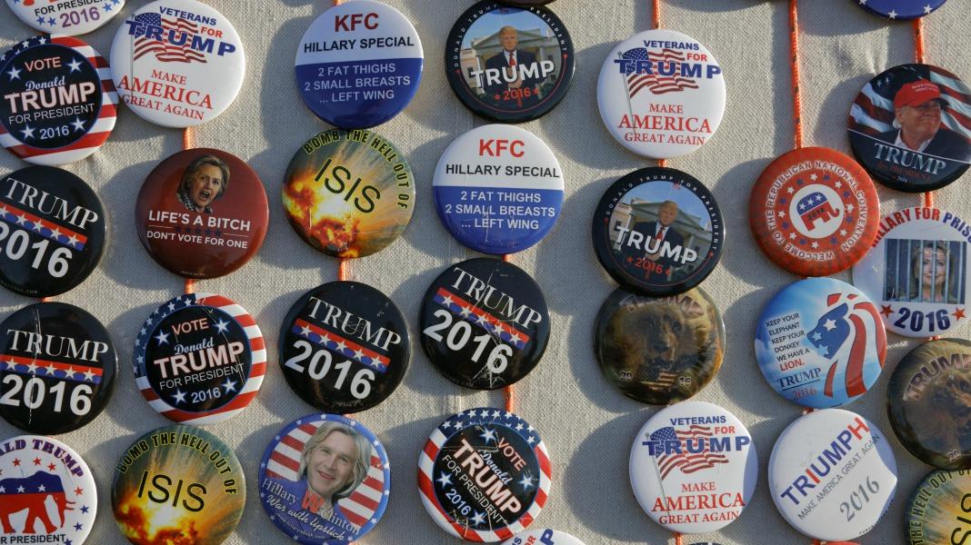 donald-trump-supporters-pf