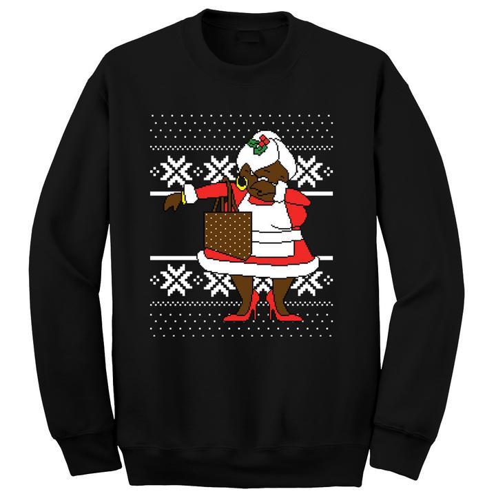 blackmrs_black_sweater_2_7d52730b-e03b-42a9-9fb6-f9b281228dfa_720x