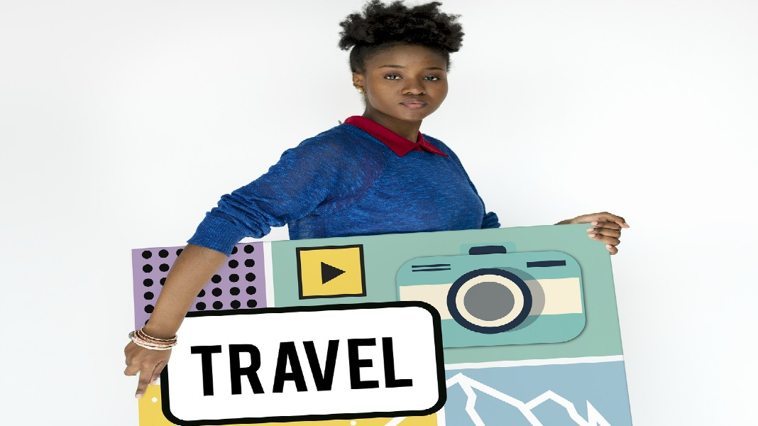 approve time off for travel