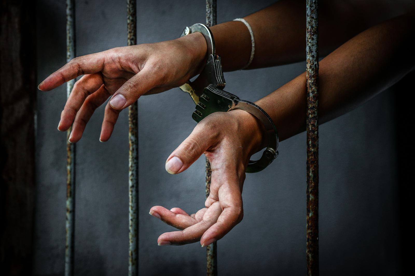 black lives matter plans to bail out Memphis moms