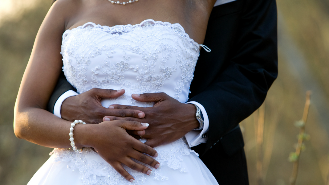 what millennials are getting right about marriage
