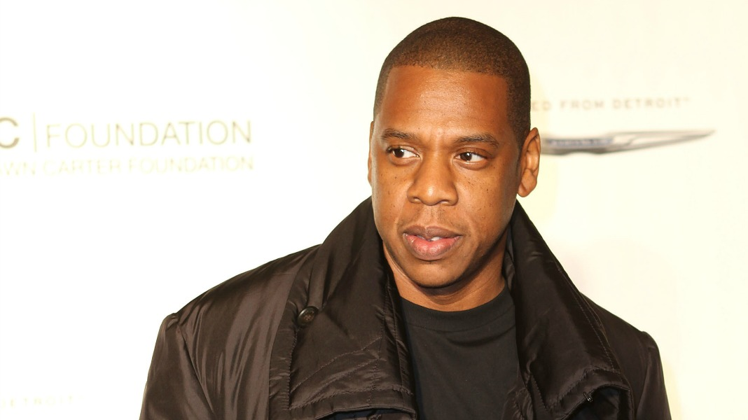 national geographic picks up race with jay-z