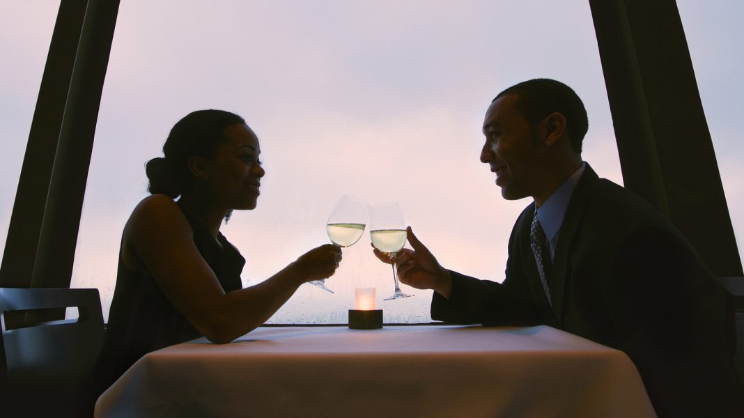 The Dos And Don'ts Of Dating Someone Who's Insecure