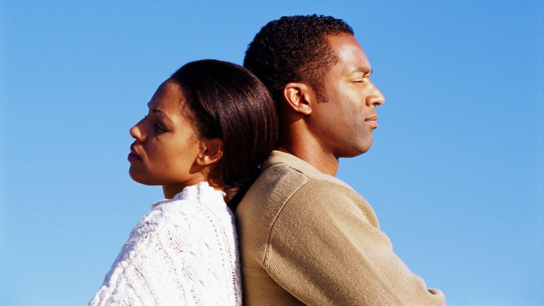 upbringing influence relationships