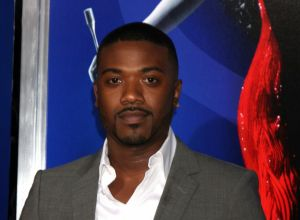 ray j lands deal for raycon