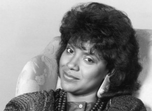 Clair Huxtable, iconic Black women moments TV