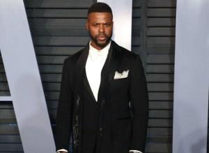 winston duke thanks black women for giving him self-confidence