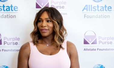 serena williams wants to include men in the domestic violence conversation