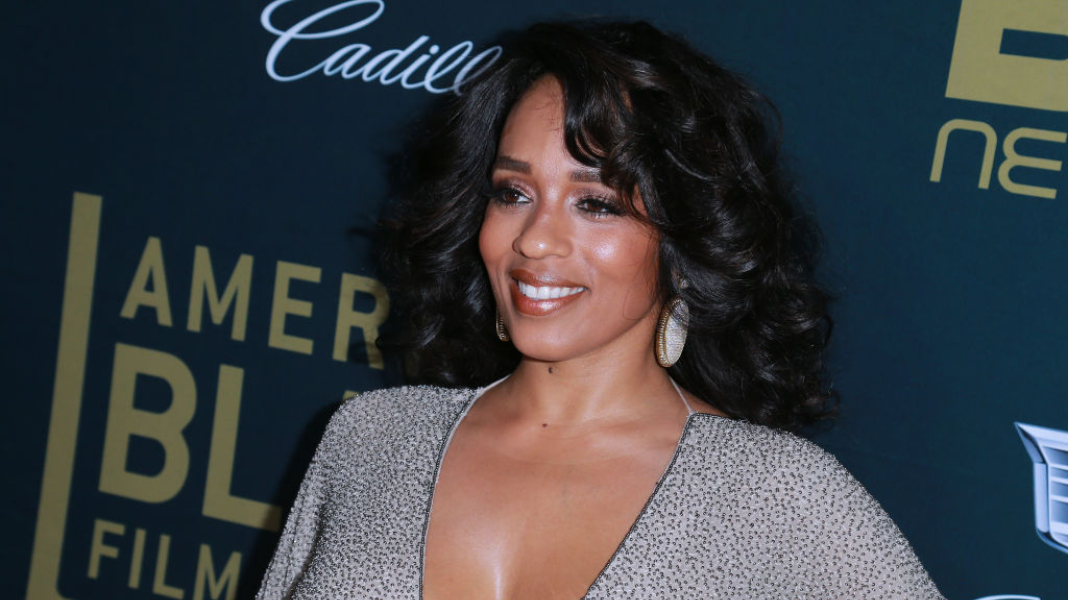 melyssa ford involved in serious car accident