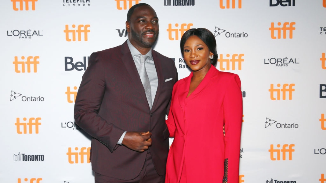 netflix acquires rights to first nigerian original film