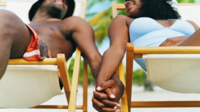 The Best Way To Prepare For Oral Sex Madamenoire