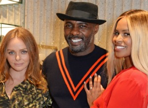 stella mccartney idris elba