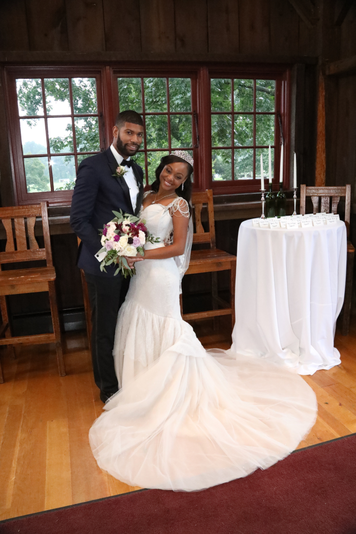 Married at First Sight Season 8 couples