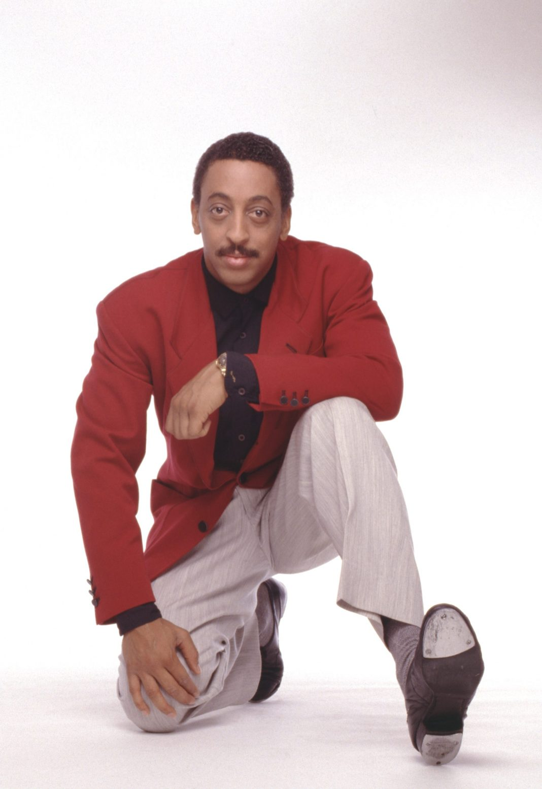 gregory hines and marvin gaye featured on forever stamps