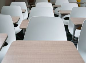 t.m. landry college preparatory school accused of abuse