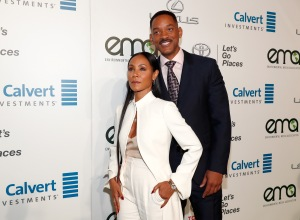 jada pinkett-smith reflects on absent father