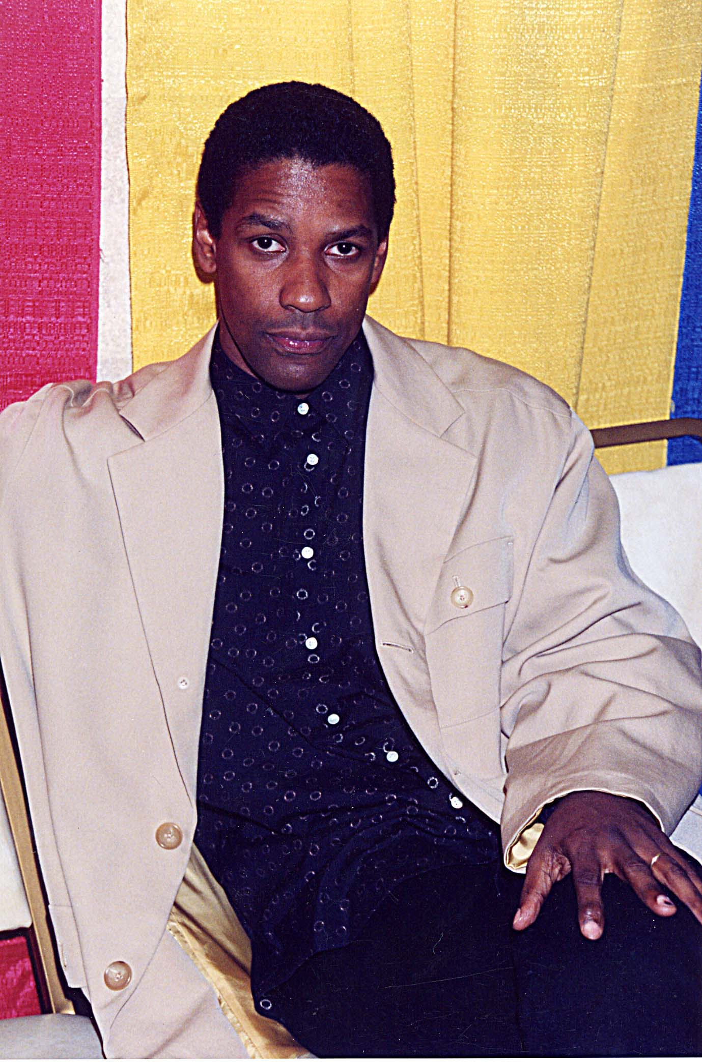 1995 ShoWest