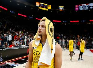 stephen curry committed to changing sneaker culture for women