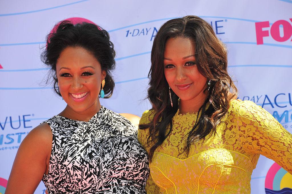 USA - 2012 Teen Choice Awards - arrivals