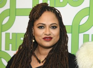 ava duvernay to host national day of healing