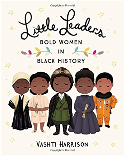 Walmart - 6 Great Books to Read During Black History Month