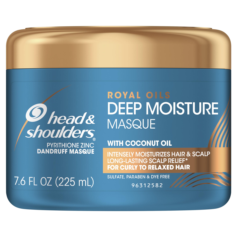H&S Royal Oils