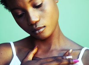 endometriosis can affect lungs