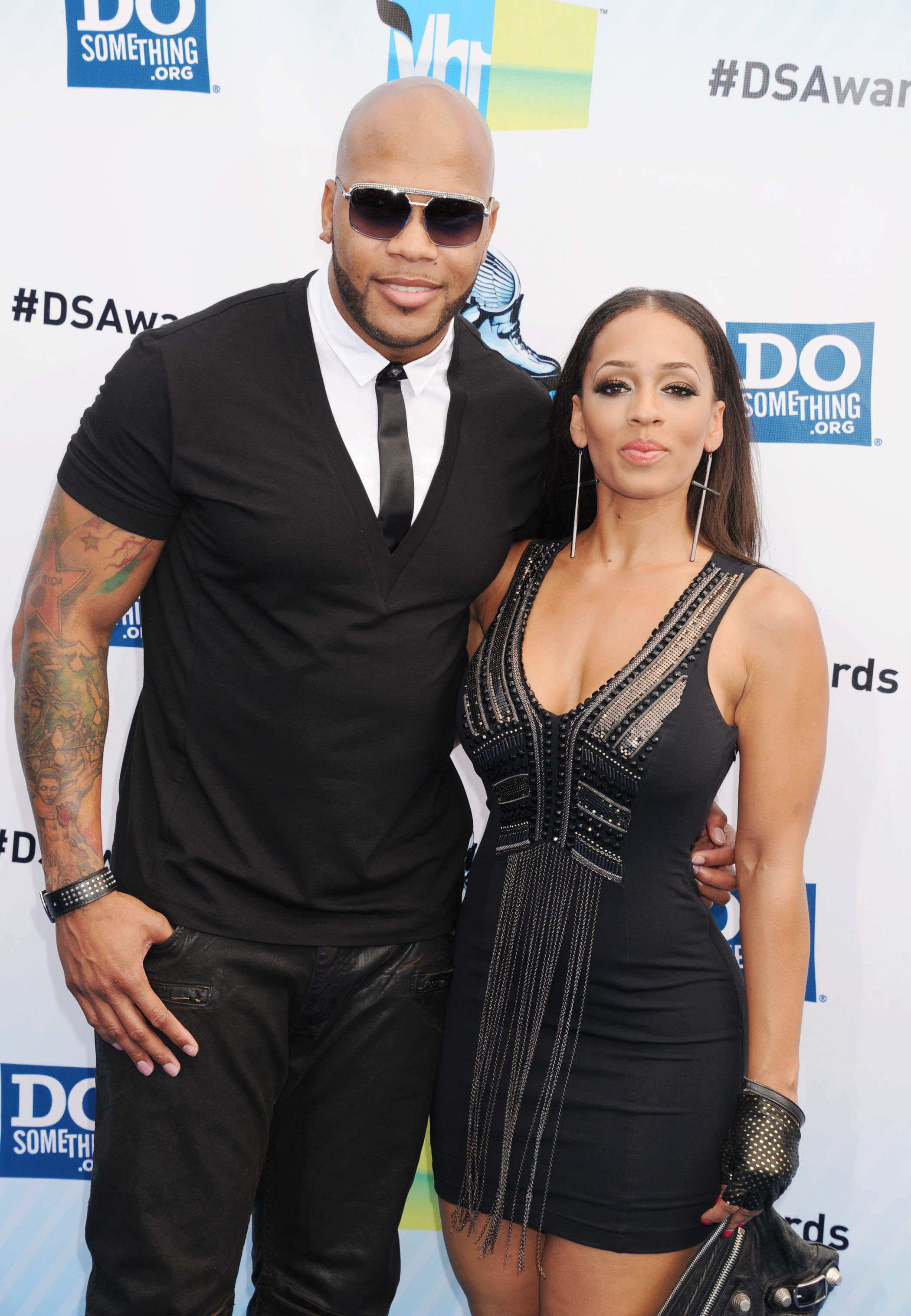 former couples you forgot about