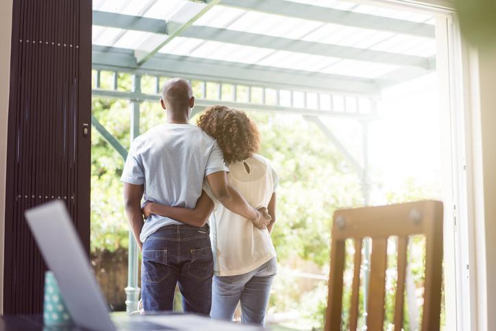 top ten free dating sites