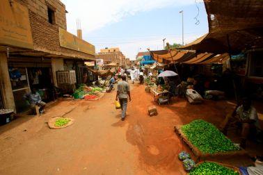 TOPSHOT-SUDAN-UNREST
