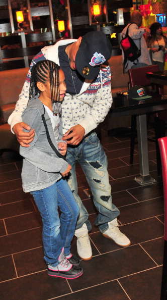 """""""T.I. And Tiny: The Family Hustle"""" Private Viewing"""