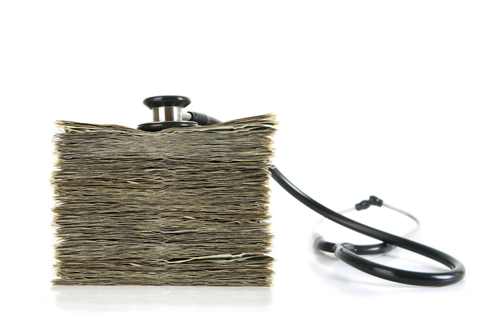 insurance company secrets