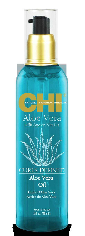 Chi Aloe Beauty Products