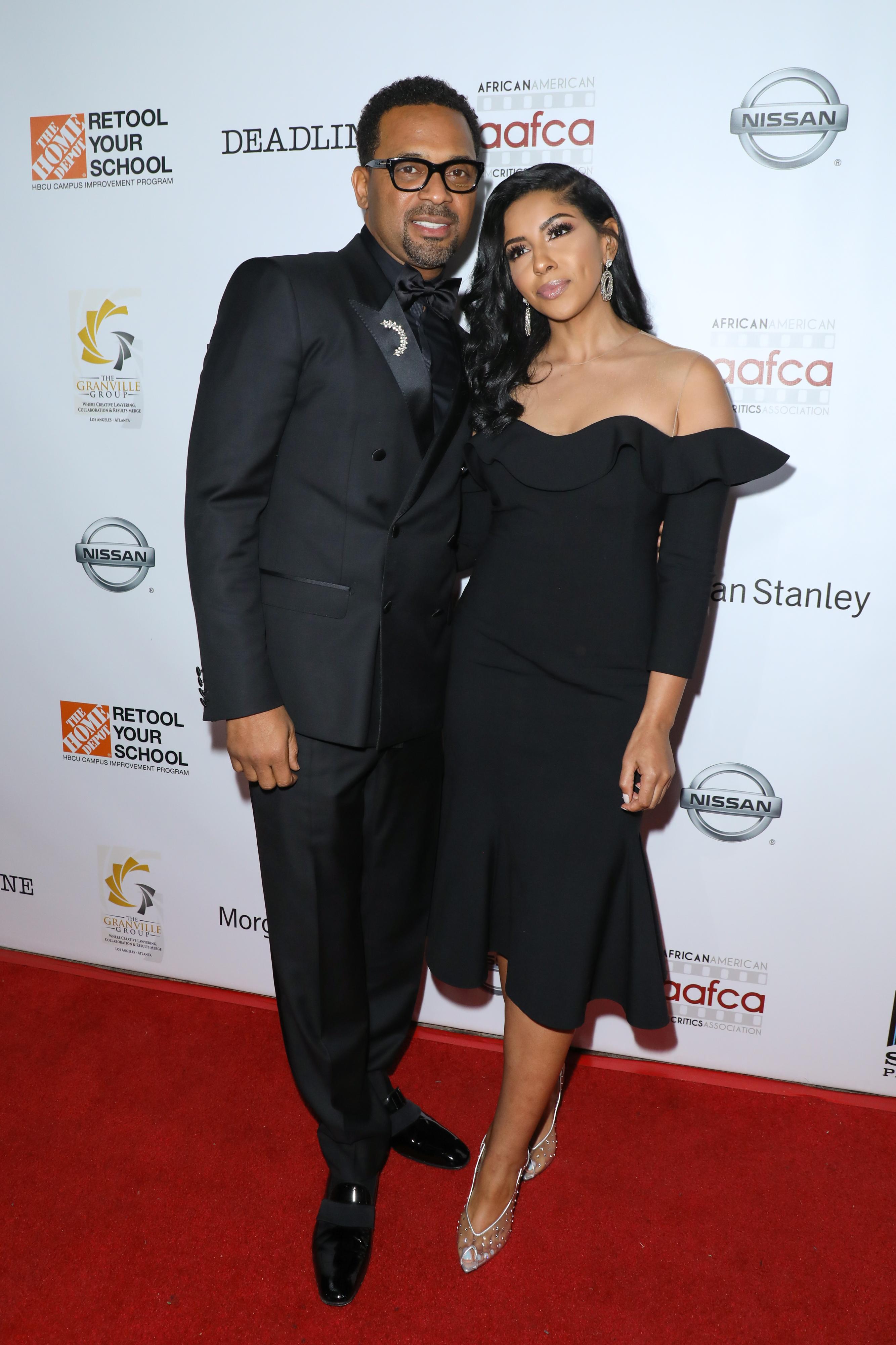 9th Annual African American Film Critics Association (AAFCA) Awards