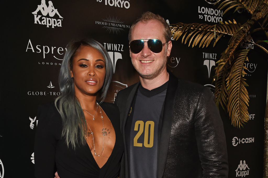 Gumball 3000 Rally Hosts Official Launch Party