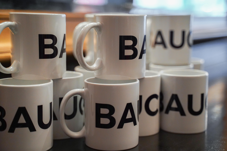 Bauce Haus 1
