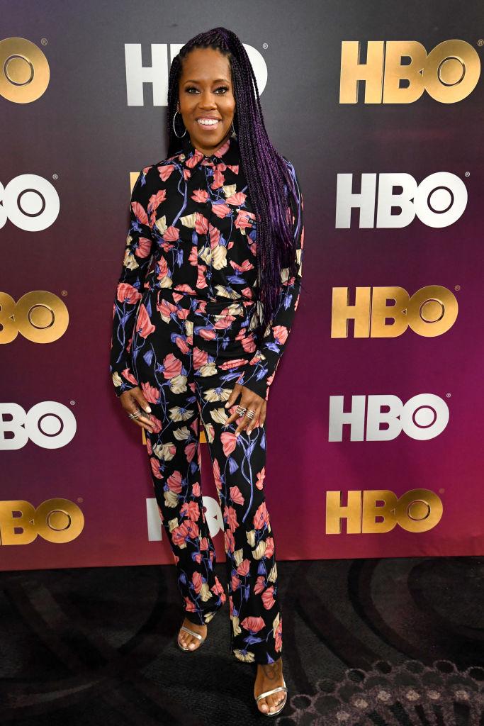 HBO Summer TCA Panels 2019