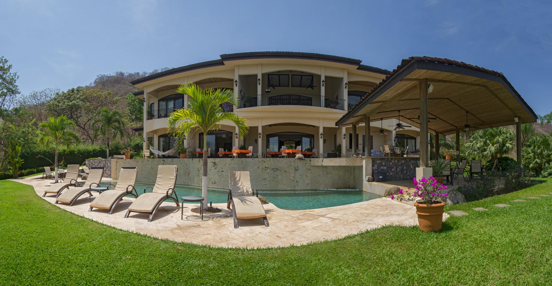 Villa Buena Onda133.jpg