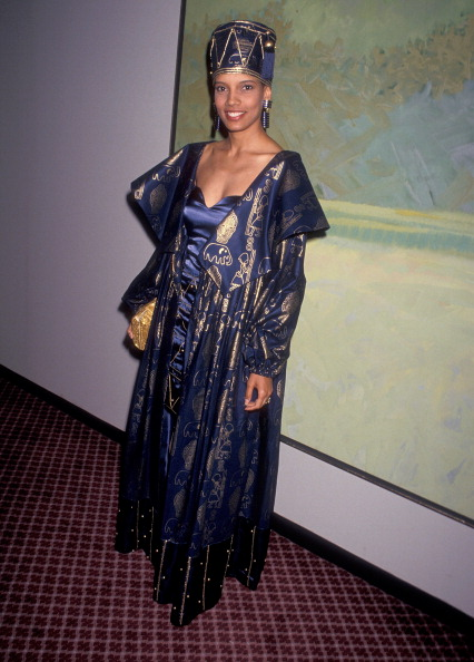 20th Annual Daytime Emmy Awards